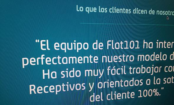 b_flat_quote