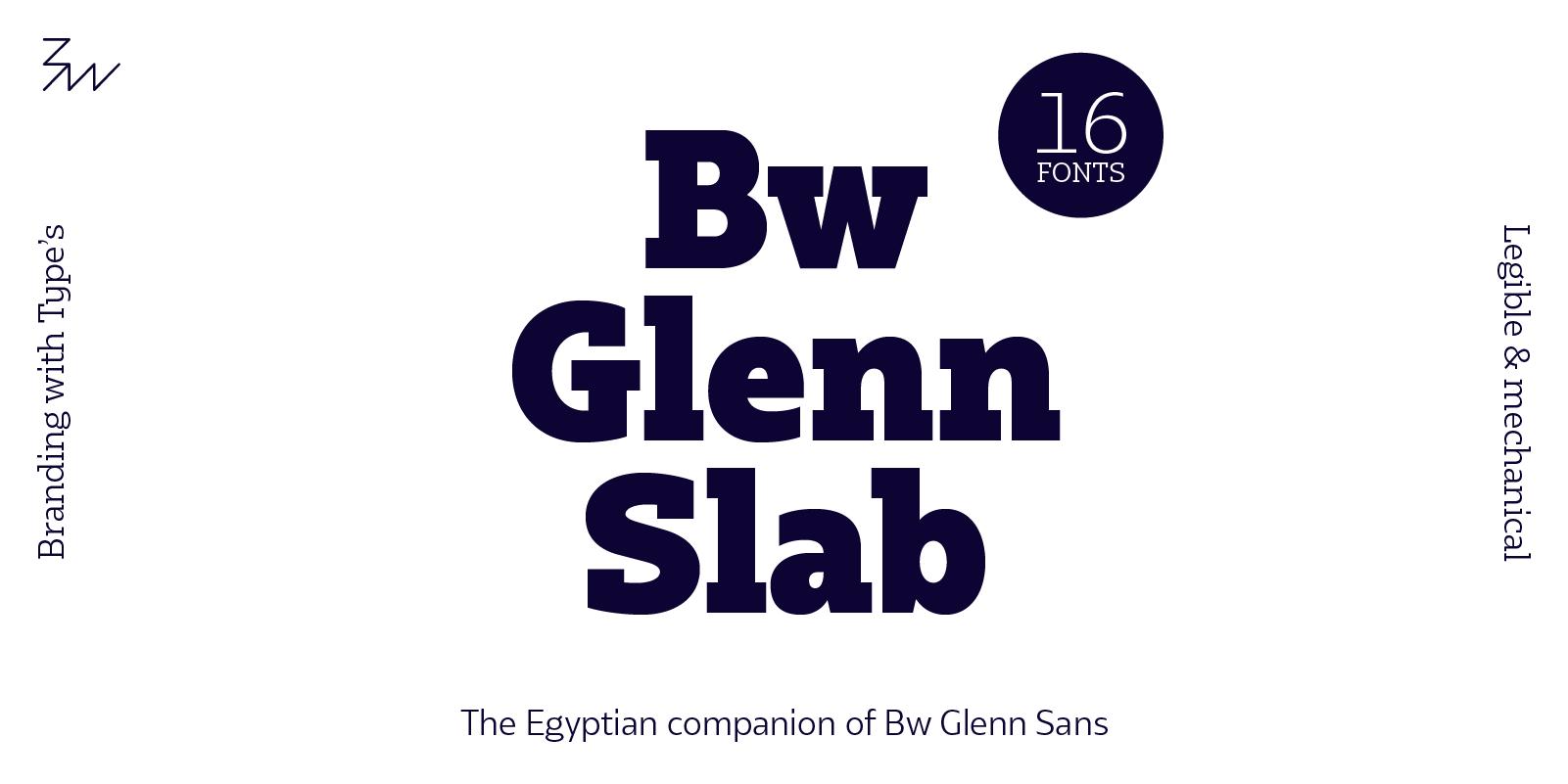 1600wide_glenn-09