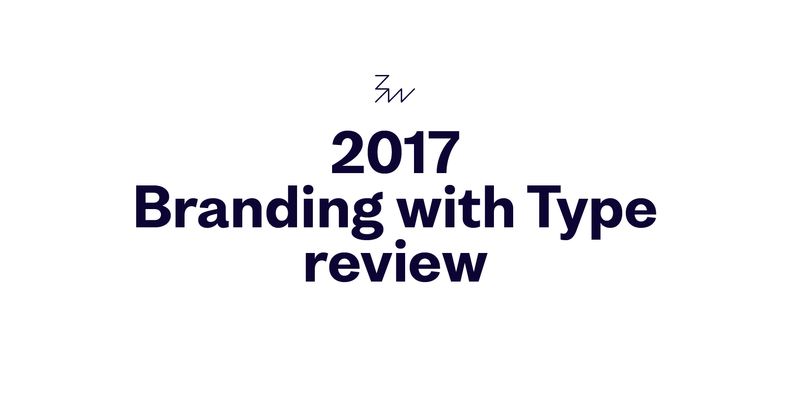 1600wide_2017review-01